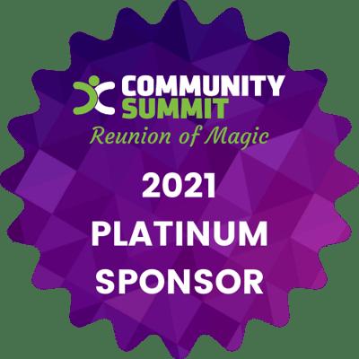 SummitNA-2021-Platinum Sponsor Badge