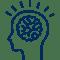 Experlogix Icons-Brain
