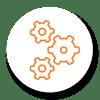 training-icon3